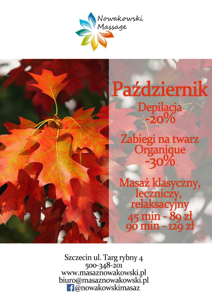 pażdziernik-1